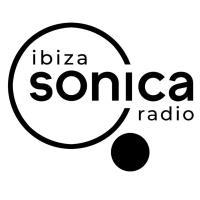 Ibiza Sonica Radio