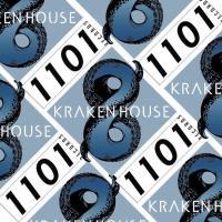 Kraken House