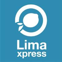 Lima Xpress