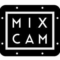Mixcam Service