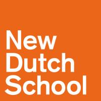 NewDutchSchool