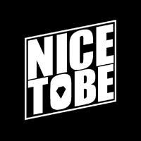 NiceToBe