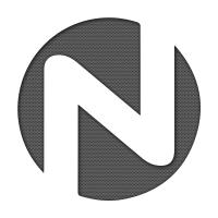 NMFTV