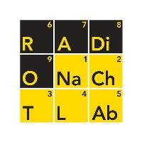 Radio Nachtlab