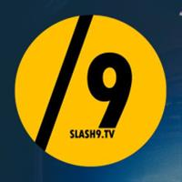 SLASH9.tv