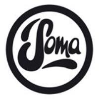 Soma TV