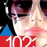 Sonido 102.1