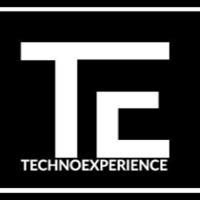 Techno experience