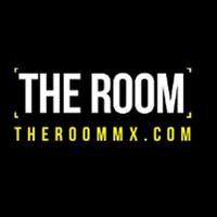 The Room Sessions