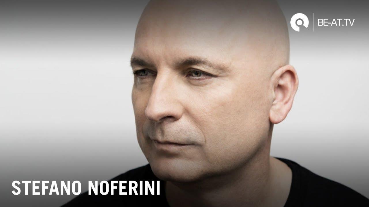 Stefano Noferini - Live @ Little Festival x Deeperfect Terrace Party 2019