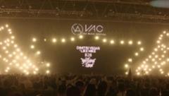 Dimitri Vegas & Like Mike b2b Yellow Claw - Live @ VAC Infinity Festival 2019