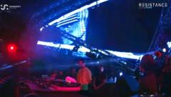 Loco Dice - Live @ Ultra Music Festival Miami 2019 Carl Cox Megastructure