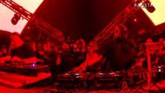 Carl Cox b2b Marco Carola - Live @ Ultra Music Festival Miami 2019 Carl Cox Megastructure