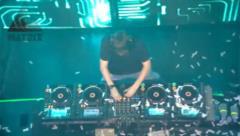 Martin Garrix - Live @ Matrix Club Shenzhen 2019