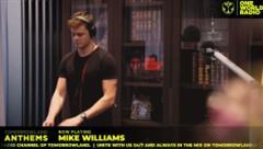 Mike Williams - Live @ Tomorrowland One World Radio Tomorrowland Anthems 2019