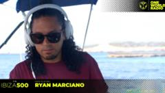 Ryan Marciano - Live @ Ibiza 500 Guest Mix, Tomorrowland One World Radio 2019
