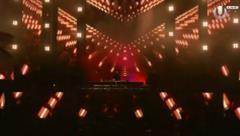 Nicky Romero - Live @ Ultra Europe 2019 Mainstage