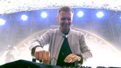 Armin van Buuren - Live @ Tomorrowland Belgium 2019 Mainstage