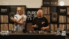 Kolombo b2b LouLou Players - Live @ Pure Ibiza Radio 2019