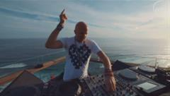 Lee Burridge - Live @ OMNIA Dayclub Bali 2020