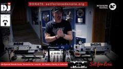 John Morales - Live @ #SetForLove 2020