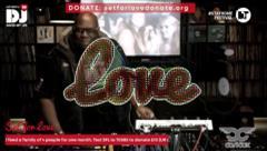 Carl Cox - Live @ Last Night A DJ Saved My Life x #setforlove 2020