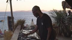 Black Coffee - Live @ Scorpios, Mykonos 2020