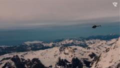 Adriatique - Live @ Above The Alps 2021