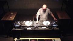 Jerome Sydenham - Live @ Ibadan Records 20 Years Special, Beatport Berlin 2015