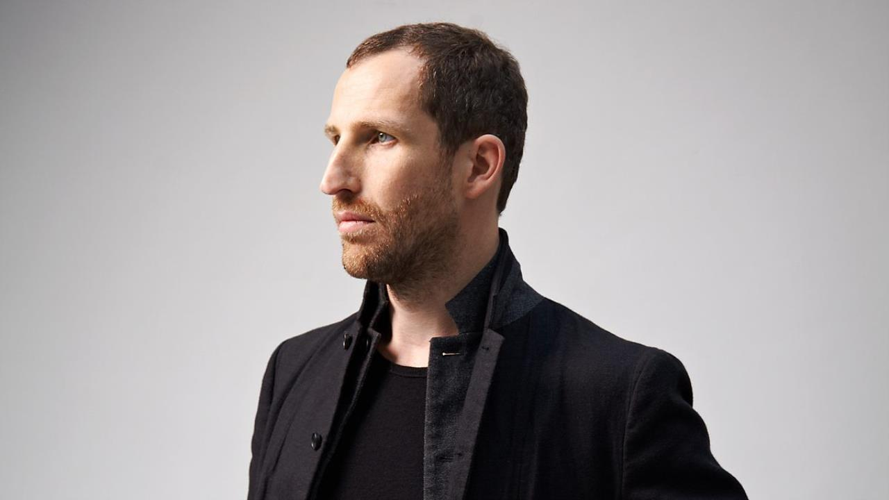 Matthias Tanzmann - Live @ Music Is Revolution Opening Party 2016, Space Ibiza