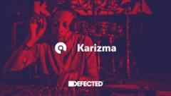 Karizma - Live @ Defected Croatia 2017