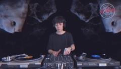 Matisa - Live @ Home 2017