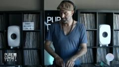 Nima Gorji - Live @ Pure Ibiza Radio 2018
