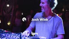 Josh Wink - Live @ The BPM Festival: Portugal 2018