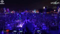 Tchami - Live @ EDC Orlando 2018
